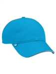 FILA Torino Golf Cap (8 colors) | Golf4Her