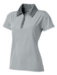 Fila Golf Ladies Sussex Polo 3 Colors