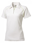 Fila Rossano Polo | Golf4Her