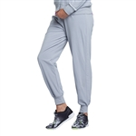 GG Blue Bomber Active Pant - Sleet