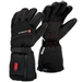 Gerbing Women's Heated S3 Gloves