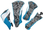 Glove It Headcovers (Set of 4) - Stix