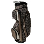 Glove It Ladies Cart Bag Ironworks