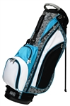 Glove It Ladies Stand Bag Stix