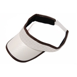 Glove It Metropolitan Golf Visor