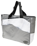 Glove It Sport Tote- Wrought Iron