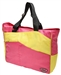 Glove It Sport Tote- Dragonfly