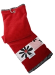 Glove It Golf Towel - Daisy Script