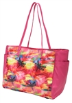 Glove It Tote Bag Dragonfly