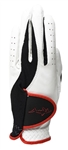 Greg Norman Checkmate Ladies Golf Glove