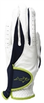 Greg Norman Ladies Key Largo  Glove