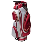 Greg Norman Montego Bay Ladies Golf Bag