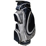 Greg Norman Safari Ladies Golf Bag