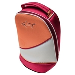 Greg Norman Montego Bay Shoe Bag