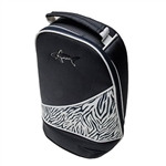 Greg Norman Safari Shoe Bag