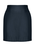 Tail Mulligan Skort Midnight Navy