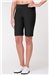Tail Mulligan Golf Short Black