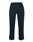 Tail Mulligan Golf Capri - Midnight Navy