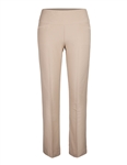 Tail Mulligan Golf Boot Leg Golf Pant - Toffee