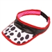 Isaac Mizrahi Chelsea Ladies Golf Visor