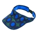 Isaac Mizrahi Tribeca Ladies Golf Visor