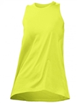 JoFit Time Zone Tunic Citron