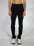JoFit Slimmer Golf Pant Black