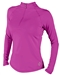 Jofit Long Sleeve Mock Shirt Dizzy