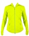 JoFit Thumbs Up Jacket