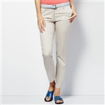 Lizzie Driver Mercer Golf Pant