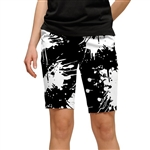 Loudmouth Golf Short Dipstick