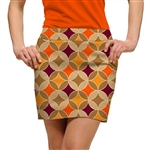Loudmouth Golf Skort Havercamps
