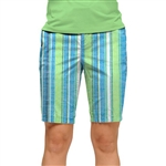 Loudmouth Golf Short Nassau