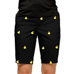Loudmouth Golf Short Rubber Duckies