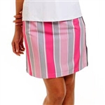 Golftini Rodeo Drive Performance Golf Skort