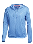 Puma Loose Fitness Jacket - Ultramarine