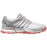 Adidas Women's Adipower Boost Golf Shoe