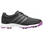 Adidas Women's Response Light Golf Shoe