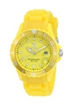 RIST Golf Watch si Series (38mm) Yellow