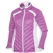 Sunice Cristina Thermal 3M Featherless Jacket - Precious Purple