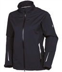 SUNICE Eleanor GORE-TEX® Performance Shell Jacket