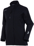 SUNICE Sierra Zephal Waterproof Stretch Jacket Black