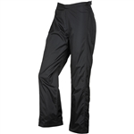 SUNICE Lulu Women's Waterproof Golf Pant