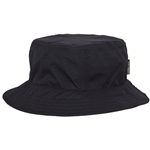 SUNICE Women's Gore-Tex Bucket Hat