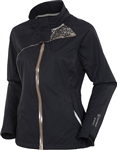 SUNICE Stella GORE-TEX® Performance Jacket w/ Removable Hood