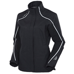 Sunice Elan Zephal Waterproof Stretch Jacket