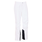 Sunice Emily Zephal Waterproof Stretch Pant White