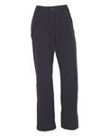 SUNICE Emily Zephal Waterproof Stretch Pant Charcoal