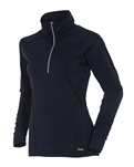 Sunice Eva Lightweight 1/2 Zip Stretch Pullover