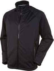 SUNICE Bollon Men's Flexvent Stretch Waterproof Jacket